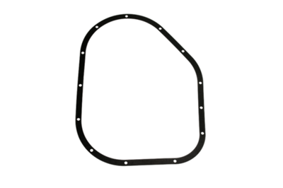 CM-7 Chassis Gasket