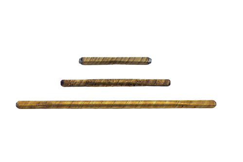 Flex Shafts-Square