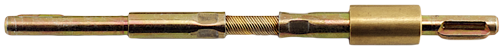 CAT 3116/3126 Flex shaft 06067