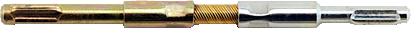 Flex Shaft #454 06012
