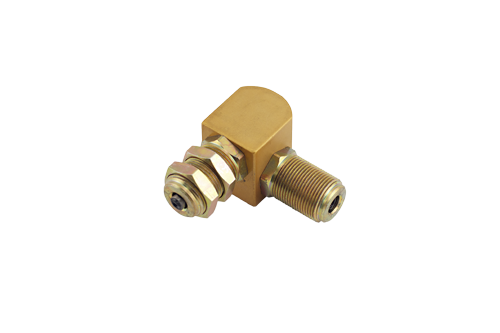 Right Angle Drive (square input to .187 output) 32002-D