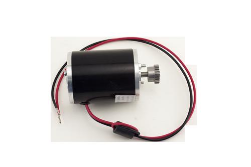 CM-7 Motor Assembly 04035-PT