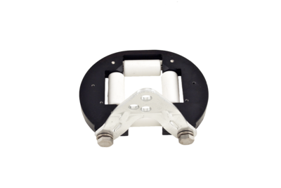 Guide Roller Assembly
