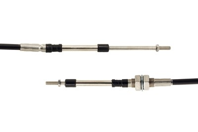 Pro-X 43BC Control Cable