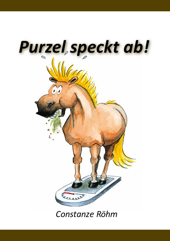 Pferdefütterung Seminar mit Conny Röhm 00390