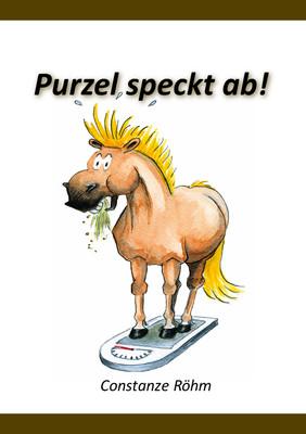 Pferdefütterung Seminar mit Conny Röhm