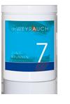 Dr. Weyrach Jungbrunnen Nr.7 00101