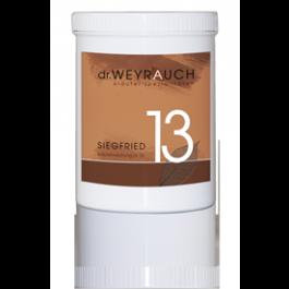 Dr. Weyrauch Siegfried Nr. 13 00127