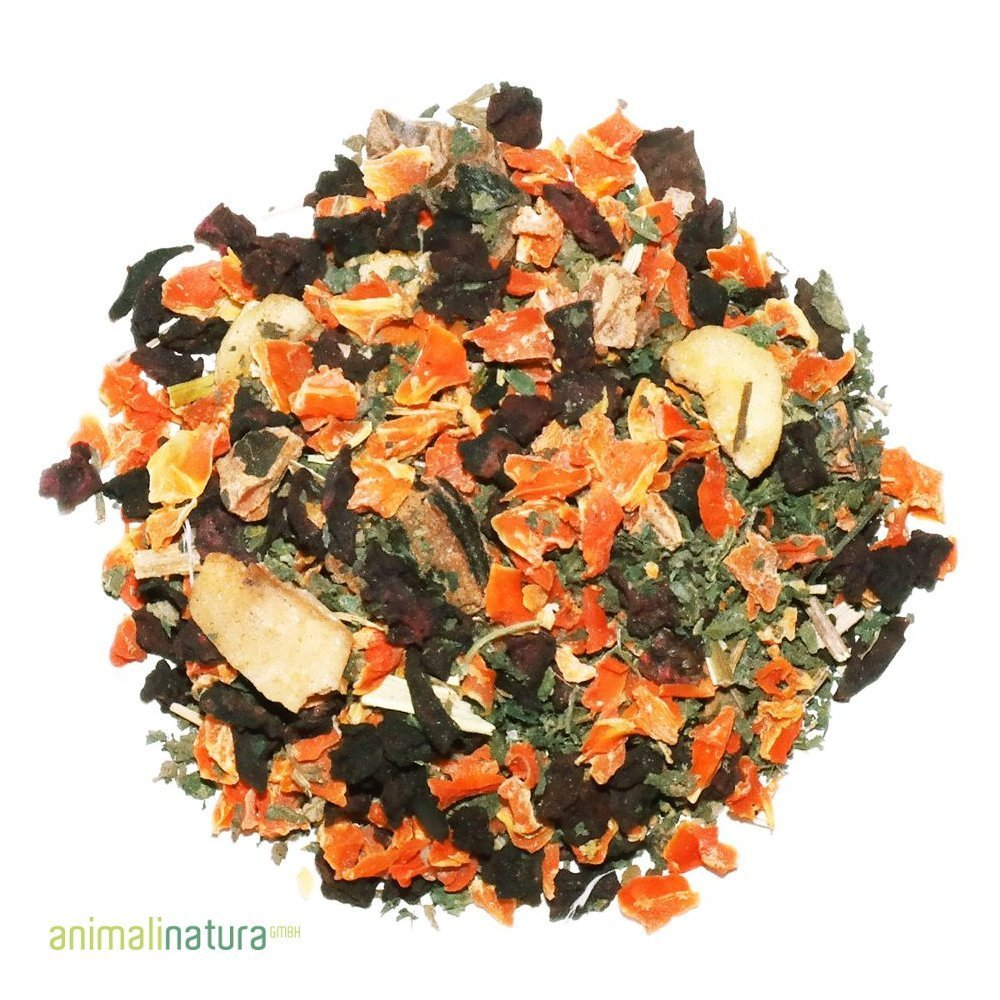 Gemüse - Mix