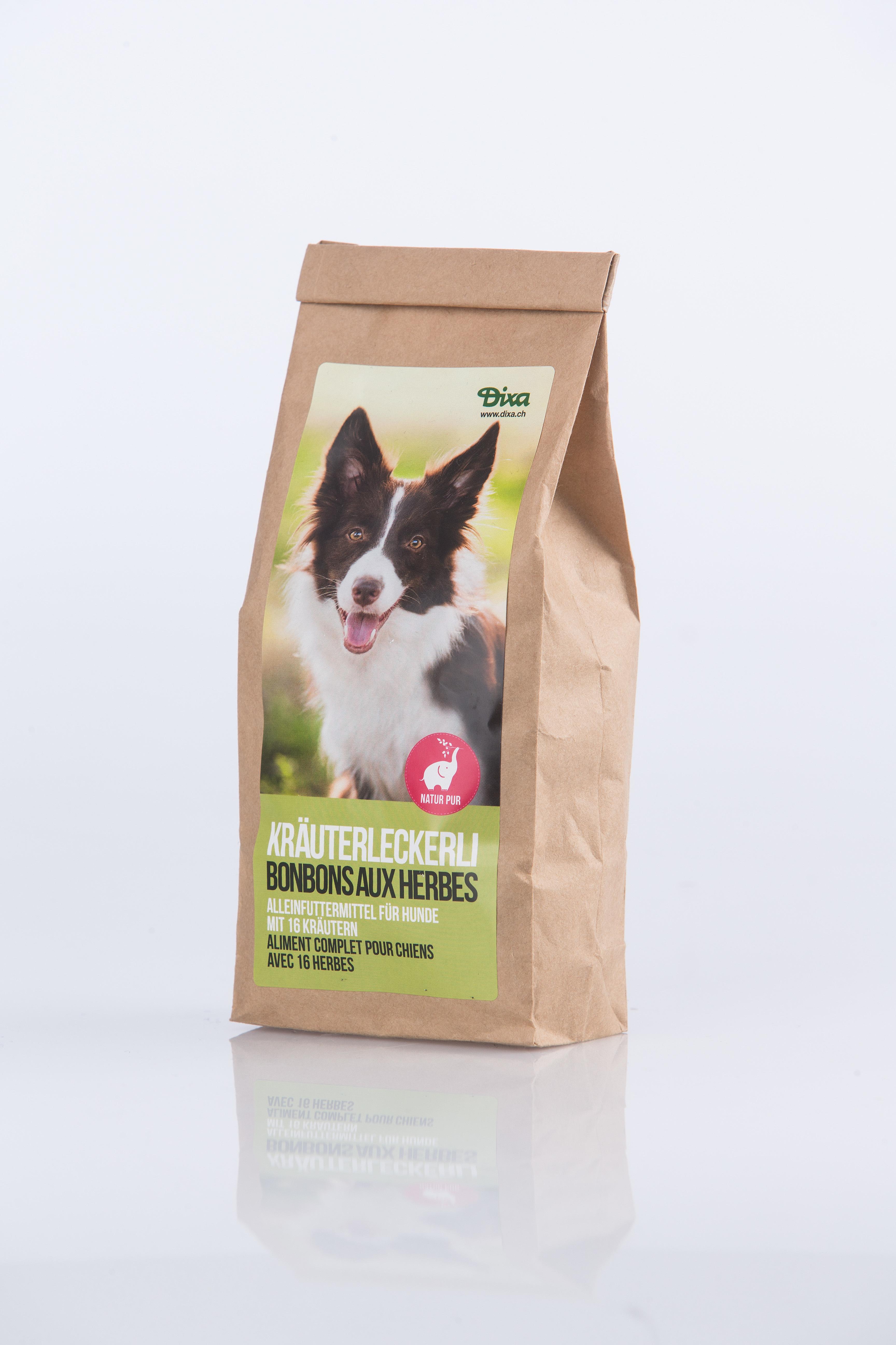 Kräuterleckerli für Hunde_glutenfrei 00152