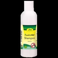 cdVET InsektoVet Shampoo 00161