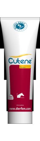 Cutene® Honigsalbe_neue Lieferung