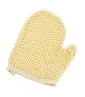 Dermatologischer Handschuh