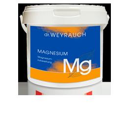 Dr. Weyrauch Magnesium