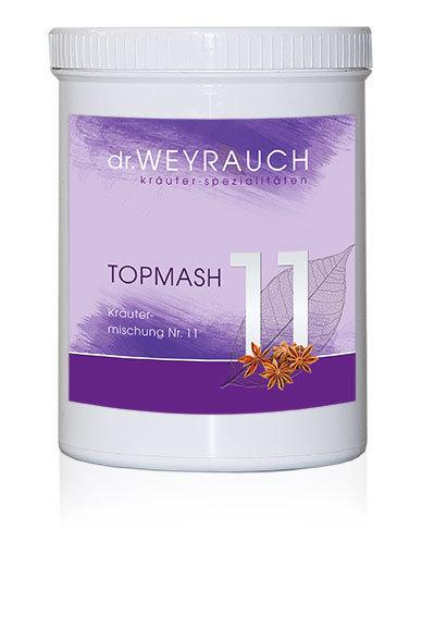 Dr.Weyrauch Top Mash Nr.11 00176
