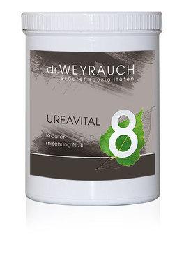 Dr.Weyrauch UreaVital Nr.8