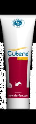 Cutene® Honigsalbe
