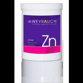 Dr. Weyrauch Zink Zn