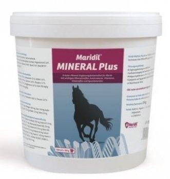Maridil Mineral Plus