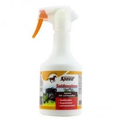 Speed Seidenglanz Spray (Ersatz Magic Mähnenspray)