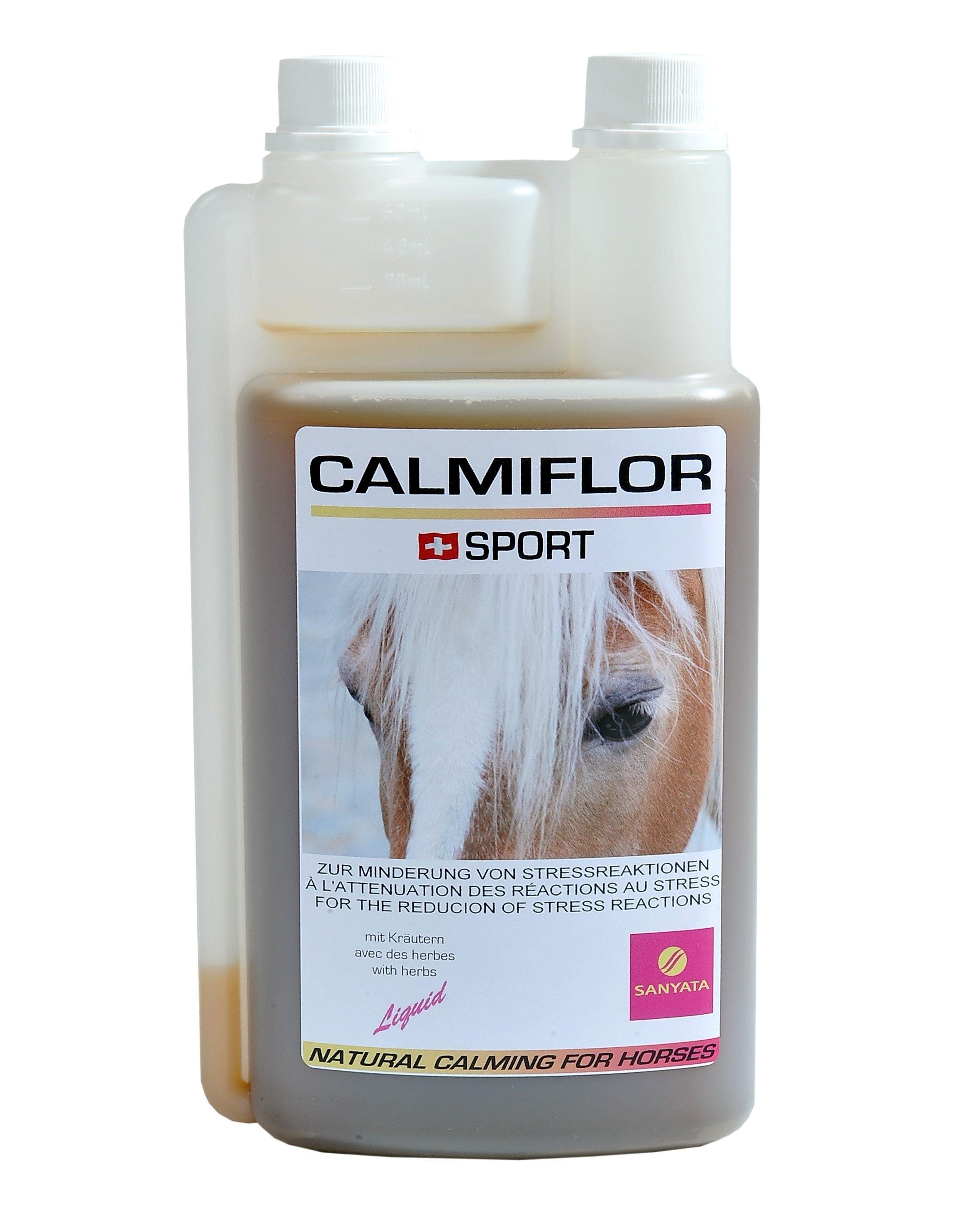 Calmiflor 00282