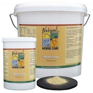 Waterstop - Kotwasser 00337