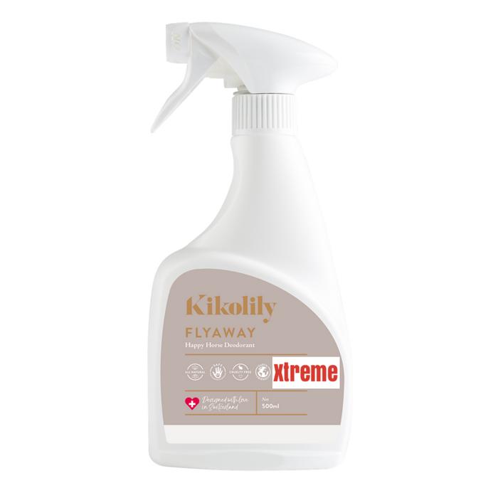 NEU: Kikolily Fly Away Spray Xtreme 00343