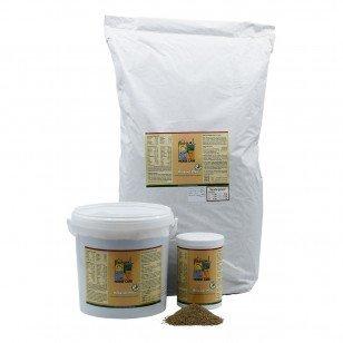 NHC Mineral plus Mineralfutter 00357