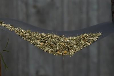 Cavaleiras Bio Frühlingsmischung