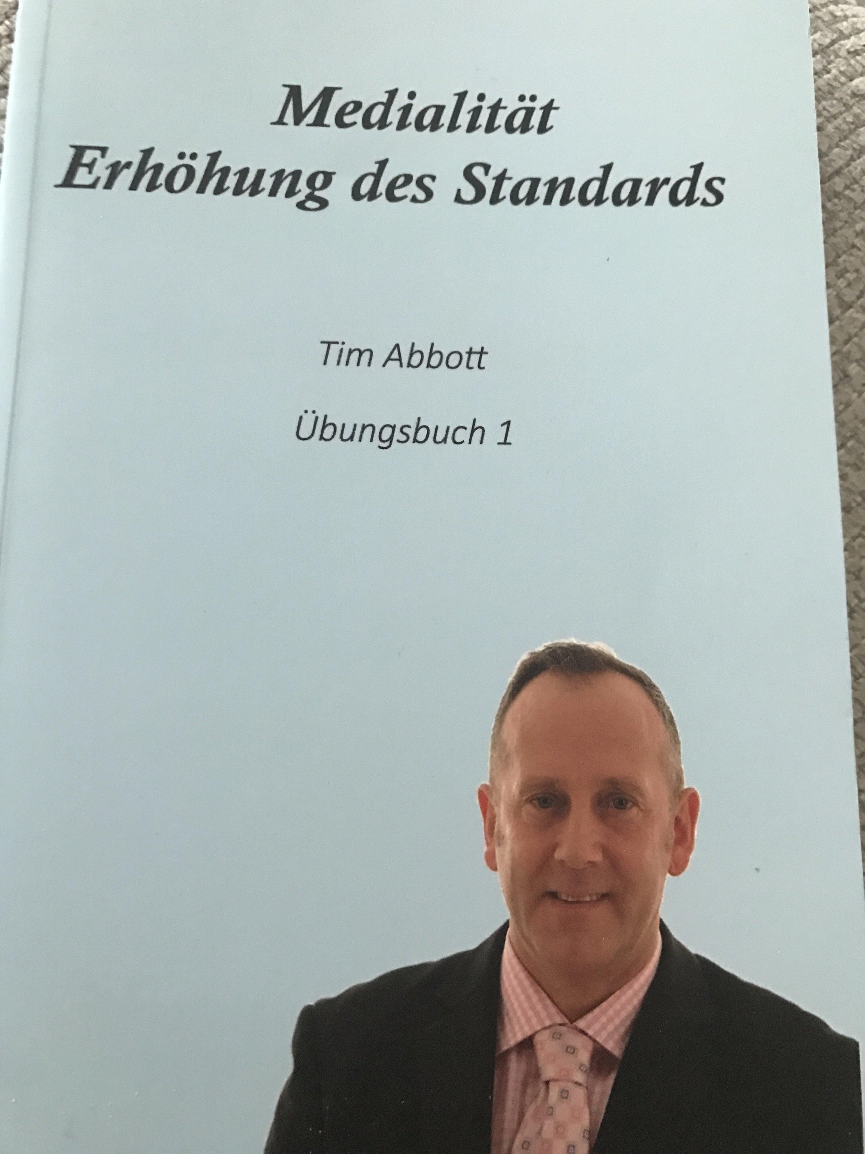 GERMAN-VERSION-BOOK-1 EMAILED VERSION-Medialitat-Erhohung-des-standards-Ubungsbuch-1 00005