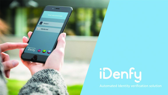 iDenfy