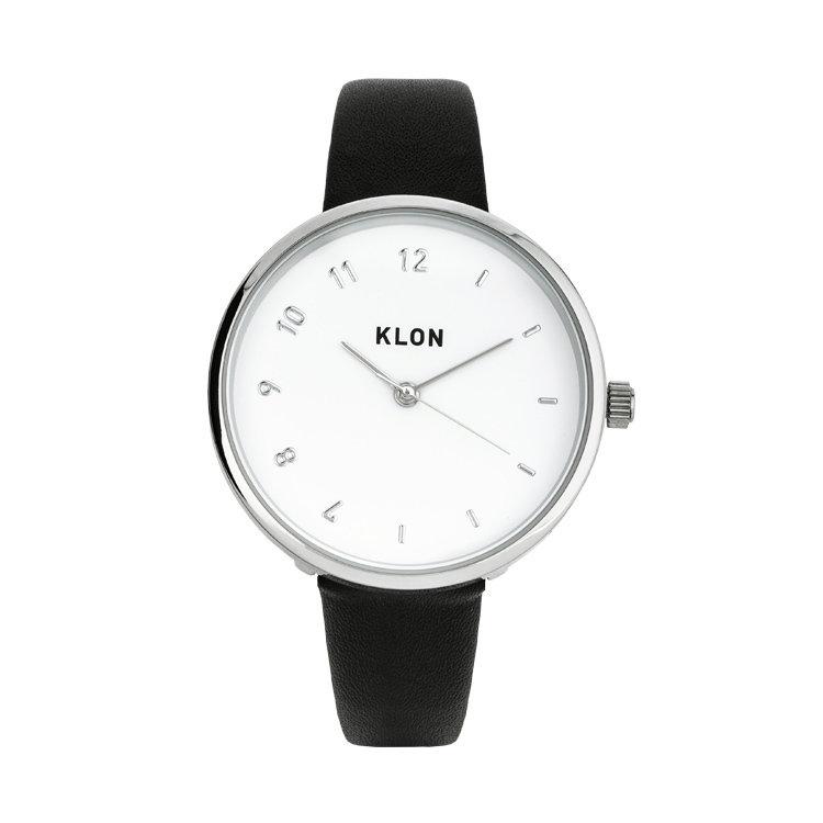 KLON CONNECTION ELFIN LATTER