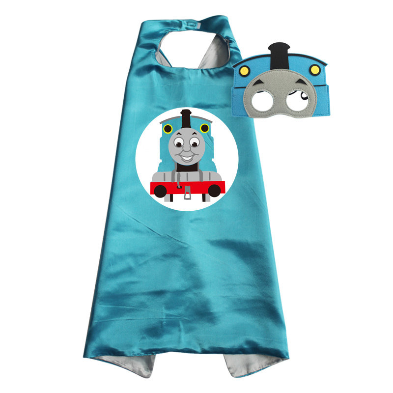 Thomas Cape and Mask Set 00007