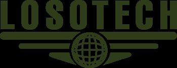 Losotech Italia - pallet in cartone ecologici ad alta resistenza