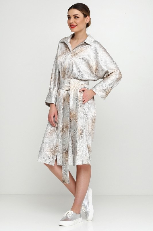 платье DAYANA 2