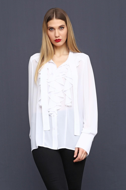 блуза SUNDAY-JOSEPHINE