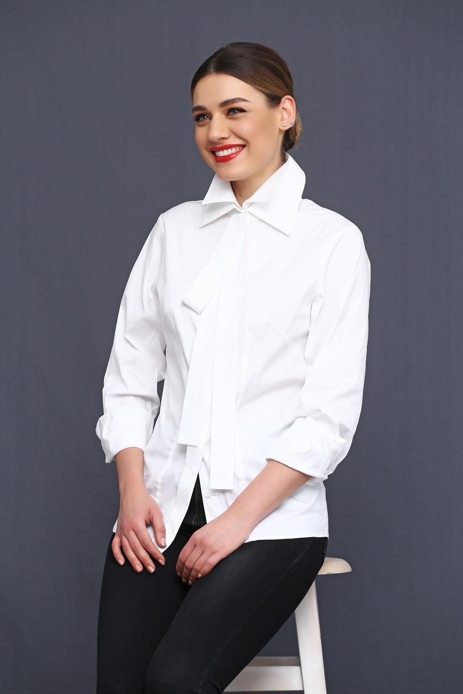 блуза LILI