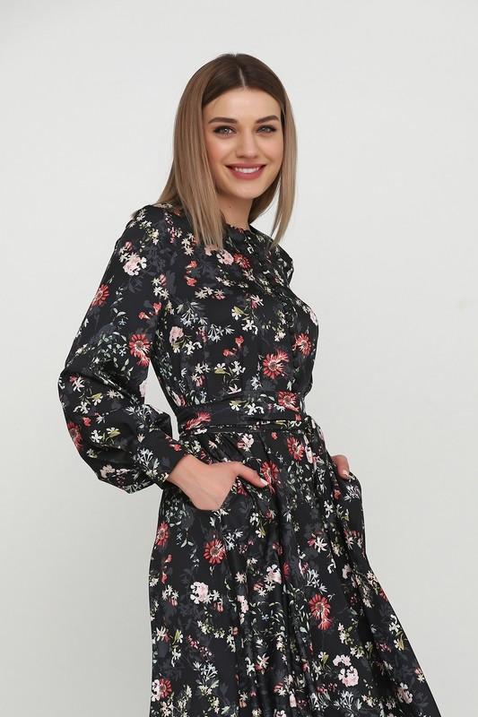 платье AGNIA