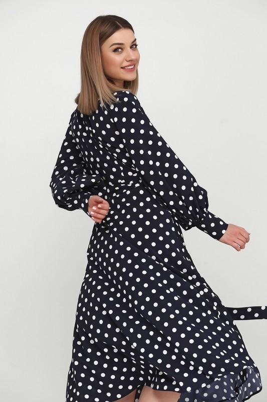 платье POLINA