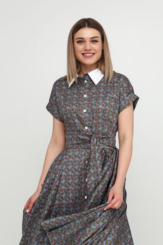платье POPPY