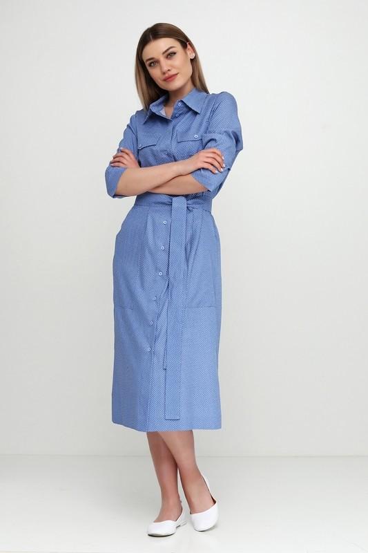 платье ZEMFIRA