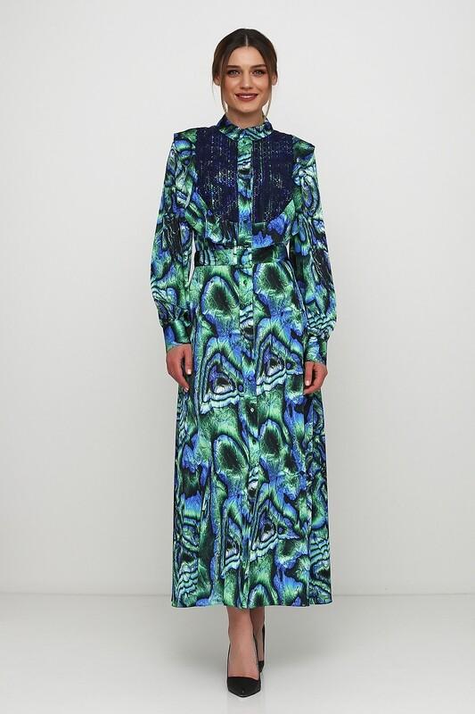 платье VALERI