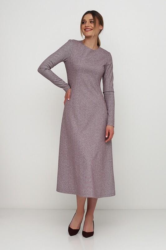 платье KETTI