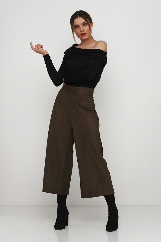 брюки LINA