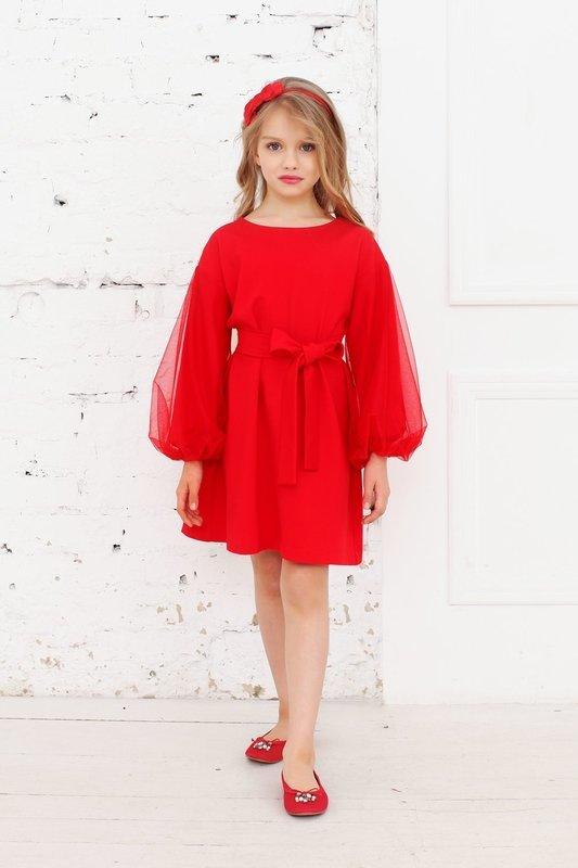 платье ANASTASIYA