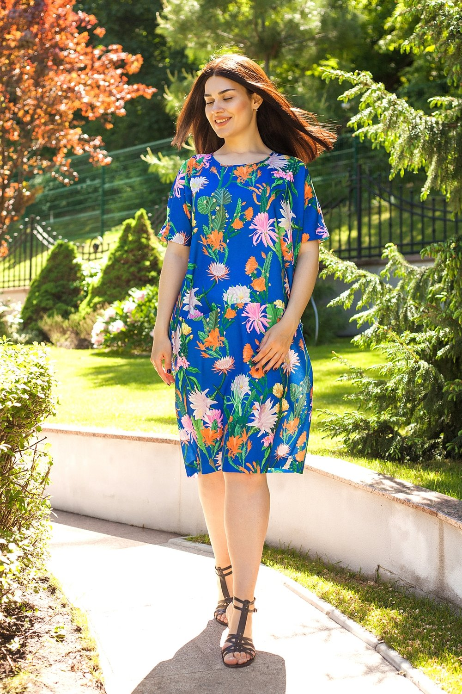 платье LERAmini
