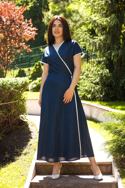платье TINA