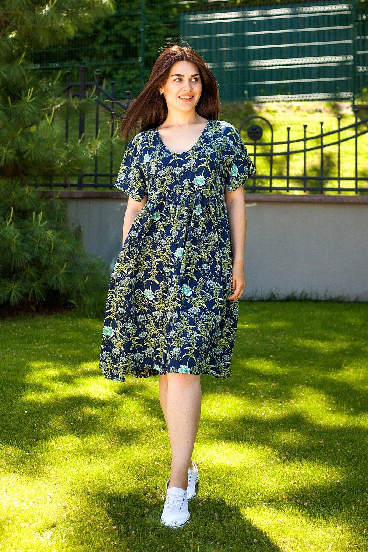платье VASILISA