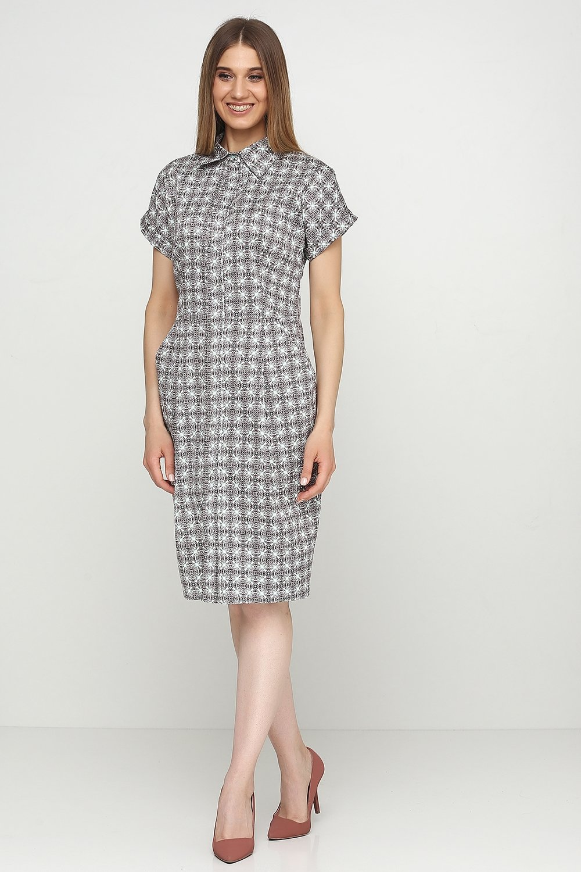 платье MEGAN-mini