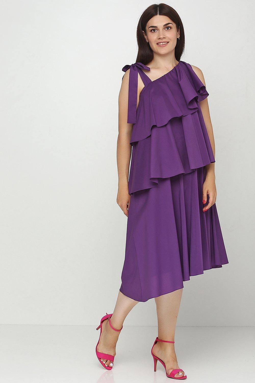 платье RIHANA
